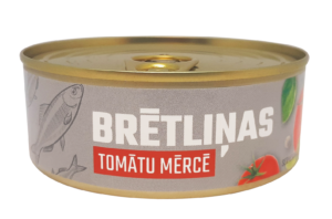Bretlinas Tomatu Pelekas 1