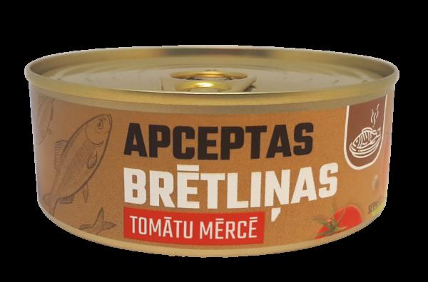 Apceptas Bretlinas Tomatu